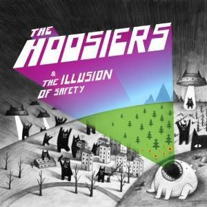 gruppa Hoosiers