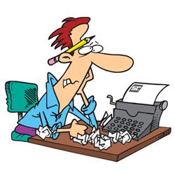фото: Интернет-копирайтинг: принципы и методы работы